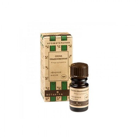 botanika-pusu-eterinis-aliejus-10ml-4607176007855