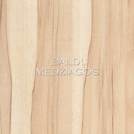 hpl_auksto_slegio_laminatas_resopal_4438_em_core_maple