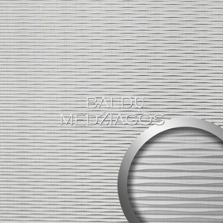 plokste_sl_motion_two_silver_brushed_matt_ar