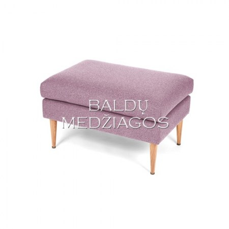 pufas_cosmo_60x60_lilac_melange